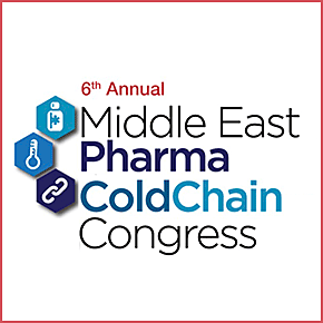 Middle East Pharma Cold Chain Congress