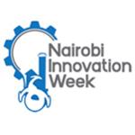 Nairobi Innovation Week