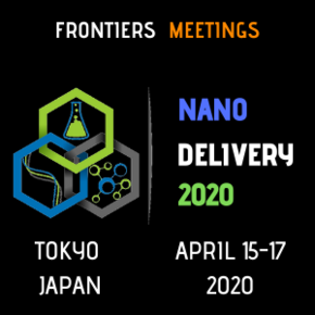 Nano Medicine and Drug Delivery