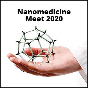 Nanomedicine Meet 2020