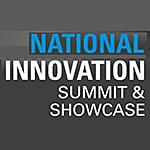 National Innovation Summit & Showcase 2017
