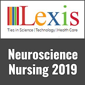 Neuroscience, Nursing and Healthcare Summit