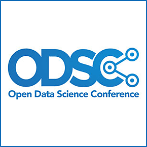ODSC East 2020 - Open Data Science Conference