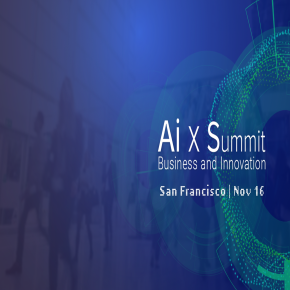 ODSC West 2021 AIx Summit