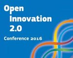 Open Innovation 2.0 Conference 2016