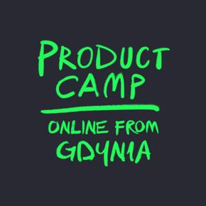 ProductCamp 2020 Online