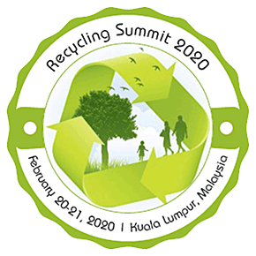 Recycling Summit 2020