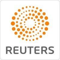 Reuters Events: Transform Europe 2021