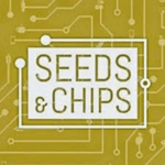 Seeds & Chips 2019