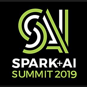SPARK+AI Summit 2019