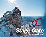 Stage-Gate Innovation Summit 2016