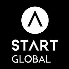 START Summit 2020