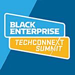 TechConneXt Summit
