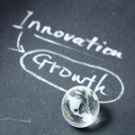 2018 Innovation & Growth Leadership Summit