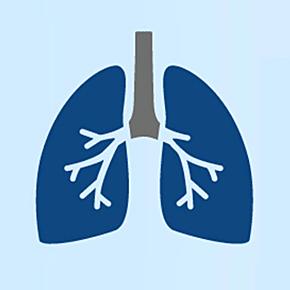 The 3rd Annual Dubai International Asthma, Allergy & COPD Forum