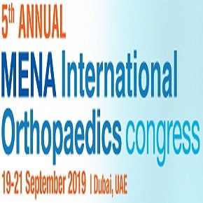 The 5th Annual MENA International Orthopaedic Congress