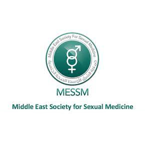 The 6th Biennial Meeting Of The Middle East Society For Sexual Medicine