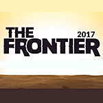The Frontier 2017