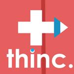 Triangle Health Innovation Challenge 2019