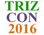 TRIZCON2016