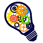 Unleashing Innovation Summit Amsterdam