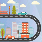 Urban Transit and Sustainable Networks