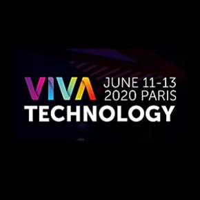 VivaTech 2020