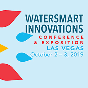Watersmart Innovations Conference & Exposition