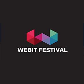 Webit.Festival 2020
