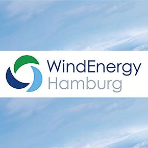WindEnergy 2020