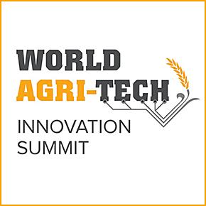 World Agri-Tech Innovation Summit