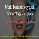 World Dermatology and Cosmetology Congress