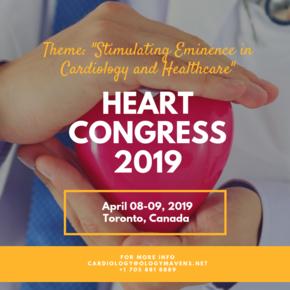 World Heart Congress