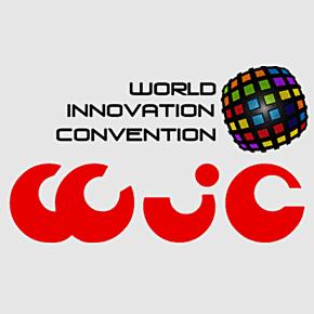 World Innovation Convention 2019