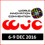 World Innovation Convention