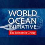 World Ocean Summit 2019