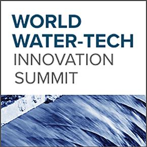World Water-Tech Innovation Summit