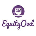 Equity Owl