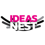 Ideas Nest