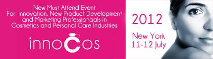 InnoCos USA Conference