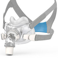 AirFit F30 Minimal-Contact CPAP Mask