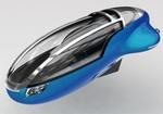 Aqua Submersible