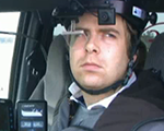 آخر الإختراعات Eyedriver-steer-your-car-with-your-eyes-3553