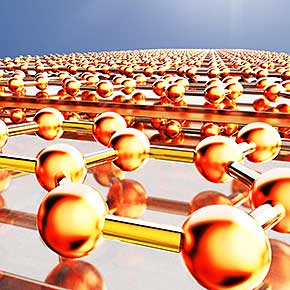 Harvesting Renewable Energy with Graphene Solar Thermal Film