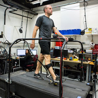 Human-in-the-Loop Leads to Better Exoskeletons