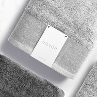 Silvon Towels Fight Bacteria with Silver