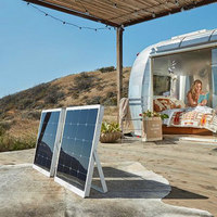SolPad Mobile Aims to Make Solar Energy Easier