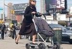 آخر الإختراعات The-baby-stroller-scooter-hybrid-3604