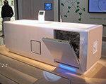 آخر الإختراعات The-future-of-kitchens-3544