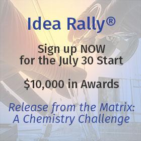Matrix Release Challenge